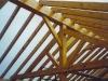 structure haute