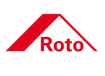 RotoLogoNeu